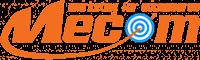 Máy Bán Hàng Tự Động – Mẫu web Mecom